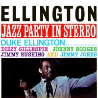 Jazz party In Stereo