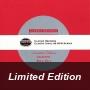 Peter Gabriel Two - 45 RPM Clarity Vinyl