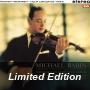 Violin Concerto n°1 In E flat, Op.6