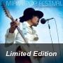 Miami Pop Festival / + Booklet