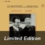 Violin Sonatas - Masterpieces For Violin and Piano