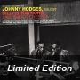 Johnny Hodges With Billy Strayhorn