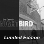 Nightbird (Box Set 7 LP) 45 RPM