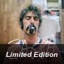 Zappa Original Motion Picture Soundtrack