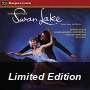 Swan Lake Suite From The Ballet