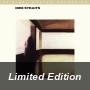 Dire Straits - (2 LP)  45 RPM
