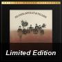 Blood, Sweat and Tears - UltraDisc One-Step (Box Set 2 LP) 45 RPM