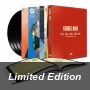 The Era Will Prevail - The MPS Studio Years 1973-1976 (Box Set 7 LP)