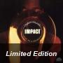 IMPACT Music Inc. & Orchestra