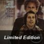 Bridge Over Troubled Water / QUIEX SV-P 200 Gram Clarity Vinyl