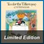 Tea For The Tillerman (2 LP) 45 RPM