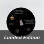 BLUES & JAZZ Festival 1972 (Box Set 8 LP) 45 RPM