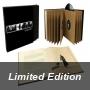 Unearthed (Box Set 9 LP)