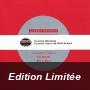 Blue Train - 45 RPM Clarity Vinyl