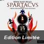 Spartacus Gayaneh