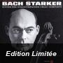 Johann Sebastian Bach : Suites for Unaccompanied Cello Complete