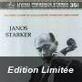 Schumann and Lalo : Cello Concertos