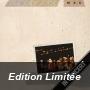 In Concert (3 LP)