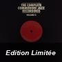 The Complete Commodore Jazz Recordings Volume II (Box Set 23 LP)
