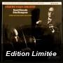 Violin Concerto In D Major, Op. 77