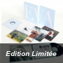 Vinyl Collection (Box Set 5 LP + Bonus 12'')