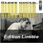 Sonatas N° 30-32