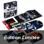 Every Move You Make - The Studio Recordings (Box Set 6 LP)