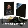 The Studio Collection - (Box Set 16 LP)