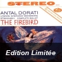 Firebird Suite  - Numbered Limited Edition
