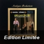 Belafonte at Carnegie Hall - The Complete Concert