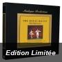 The Royal Ballet Gala Performances (Box Set 5 LP) 45 RPM