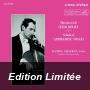 Cello Sonata & Arpeggione Sonata