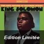 The Soul Sounds Of Solomon Burke