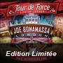 Tour De Force Live In London - The Borderline