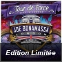 Tour De Force Live In London - Royal Albert Hall