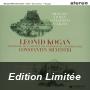 Mozart : Violin Concerto N° 3 in G, K.216 / Mendelssohn : Violin Concerto in E minor, Op. 64