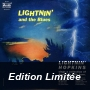 Lightnin' And The Blues - Sings A Collection of American Folk Lore