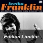 Atlantic Records 1960s Collection (Box Set 6 LP)