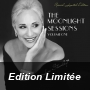 The Moonlight Sessions Volume One