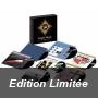 The Vinyl Collection 1979 / 1984 (BOX SET 7 LP)