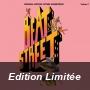 Beat Street Volume 1