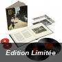 Buena Vista Social Club - 25th Anniversary Deluxe Edition