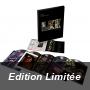 The Vinyl LP Collection (Box Set 5 LP + Booklet) Limited Edition