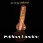 The Duane Allman Retrospective (Box Sert 14 LP)