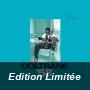 Coltrane '58 - The Prestige Recordings