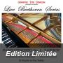 Live Beethoven Series - Piano Concerto N° 5 'Emperor'