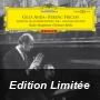 Piano Concerto N° 1