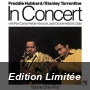 In Concert (Volume One + Two