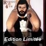 Ringo The 4th