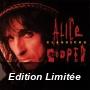 Classicks - The Best Of Alice Cooper